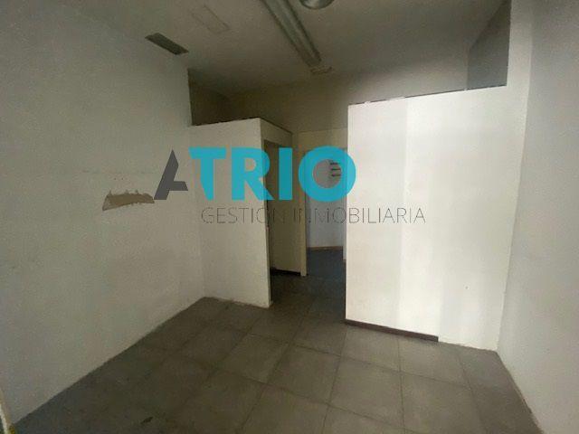dia.mobiliagestion.es/Portals/inmoatrio/Images/7444/6482730