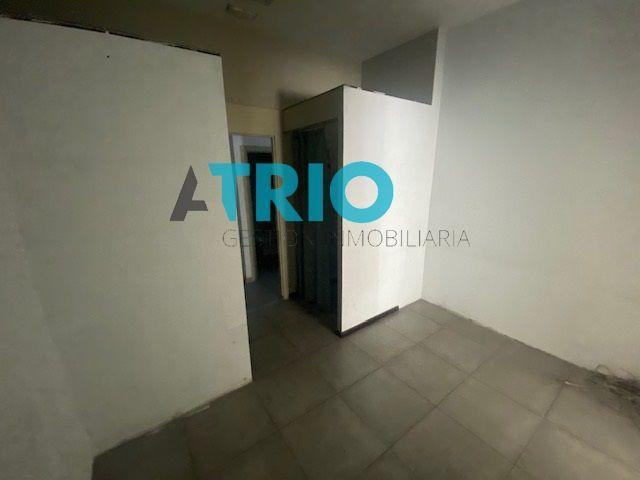 dia.mobiliagestion.es/Portals/inmoatrio/Images/7444/6482731