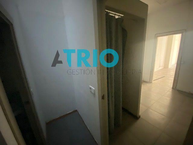 dia.mobiliagestion.es/Portals/inmoatrio/Images/7444/6482733