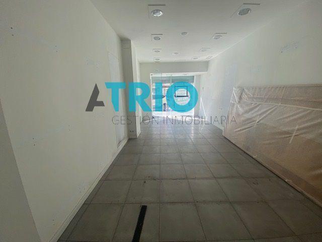 dia.mobiliagestion.es/Portals/inmoatrio/Images/7444/6482737