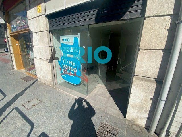 dia.mobiliagestion.es/Portals/inmoatrio/Images/7444/6482739