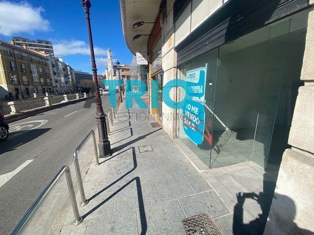 dia.mobiliagestion.es/Portals/inmoatrio/Images/7444/6482740