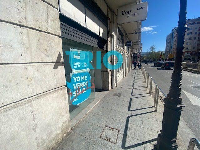 dia.mobiliagestion.es/Portals/inmoatrio/Images/7444/6482741