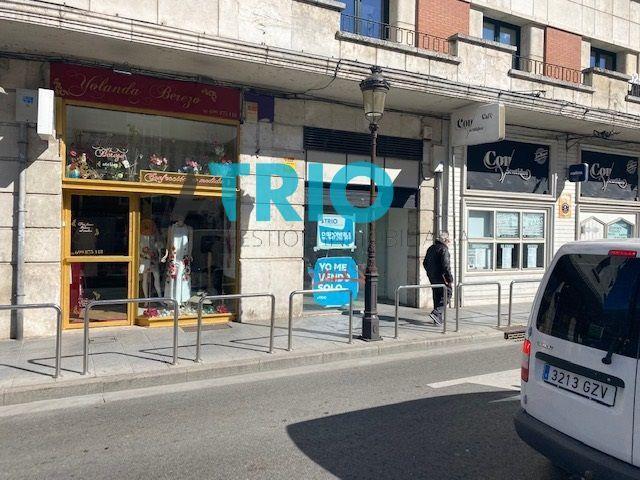 dia.mobiliagestion.es/Portals/inmoatrio/Images/7444/6482742