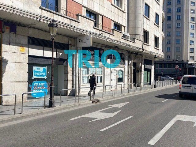 dia.mobiliagestion.es/Portals/inmoatrio/Images/7444/6482743