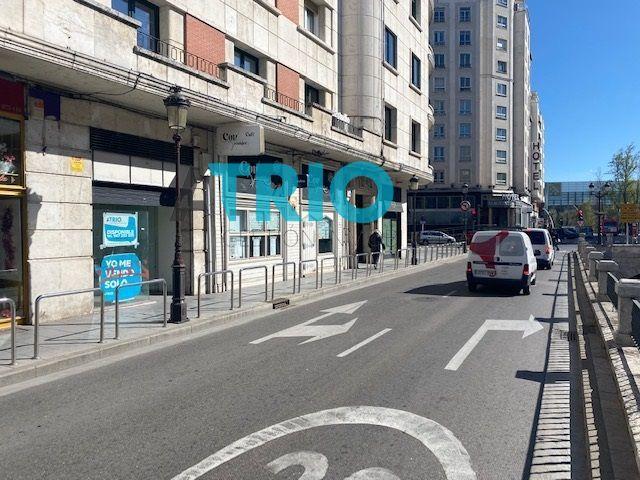 dia.mobiliagestion.es/Portals/inmoatrio/Images/7444/6482744