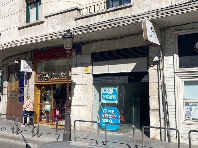 dia.mobiliagestion.es/Portals/inmoatrio/Images/7444/6482746