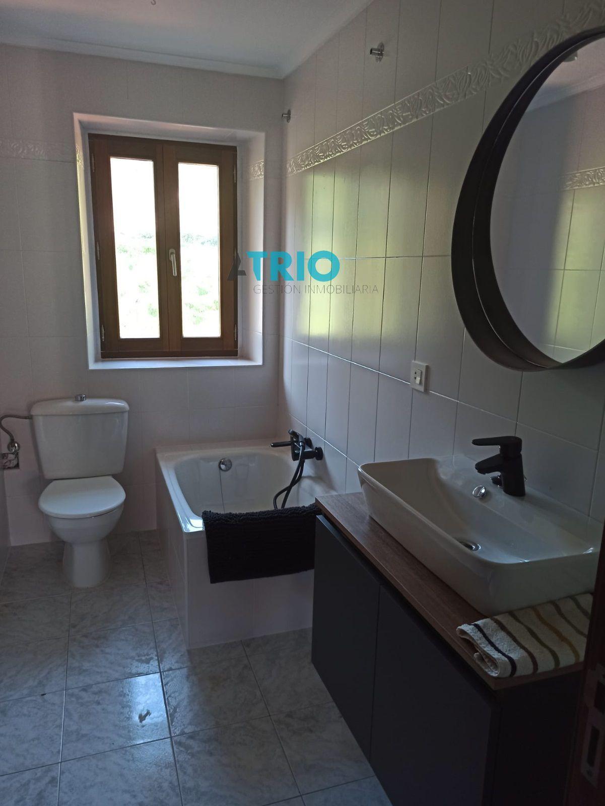 dia.mobiliagestion.es/Portals/inmoatrio/Images/7451/6489986