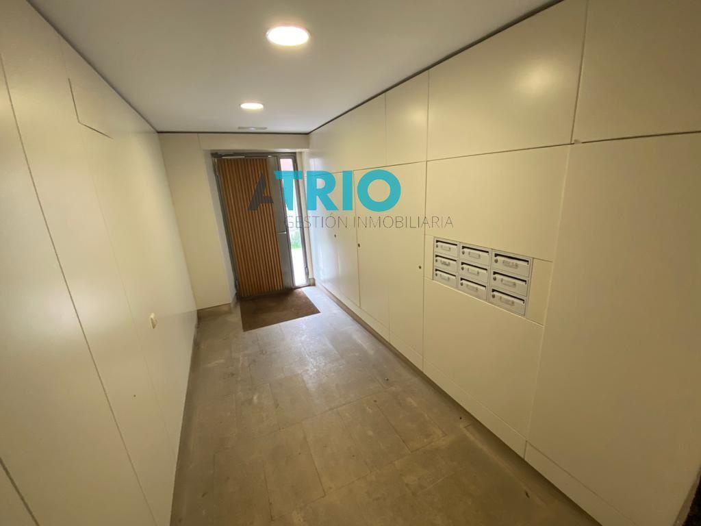 dia.mobiliagestion.es/Portals/inmoatrio/Images/7451/6489988