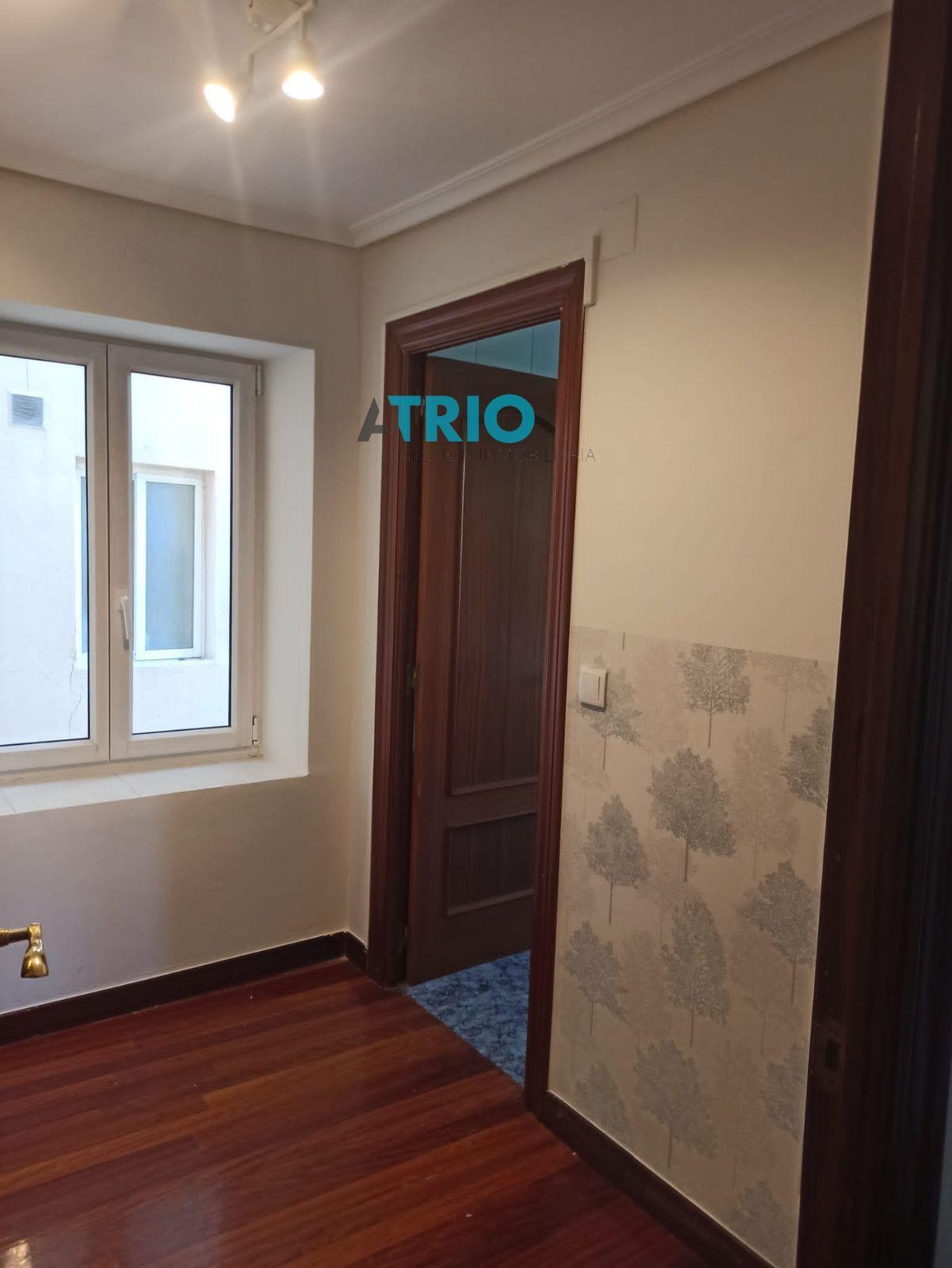 dia.mobiliagestion.es/Portals/inmoatrio/Images/7451/6489992