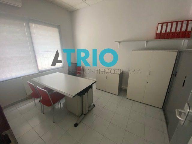 dia.mobiliagestion.es/Portals/inmoatrio/Images/7521/6646866