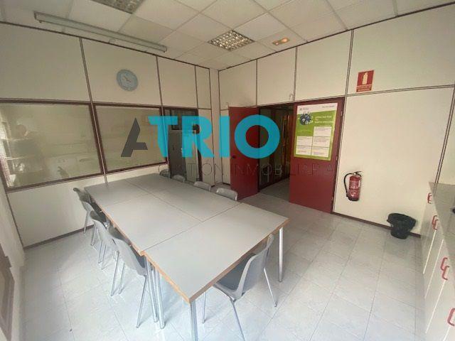 dia.mobiliagestion.es/Portals/inmoatrio/Images/7521/6646870