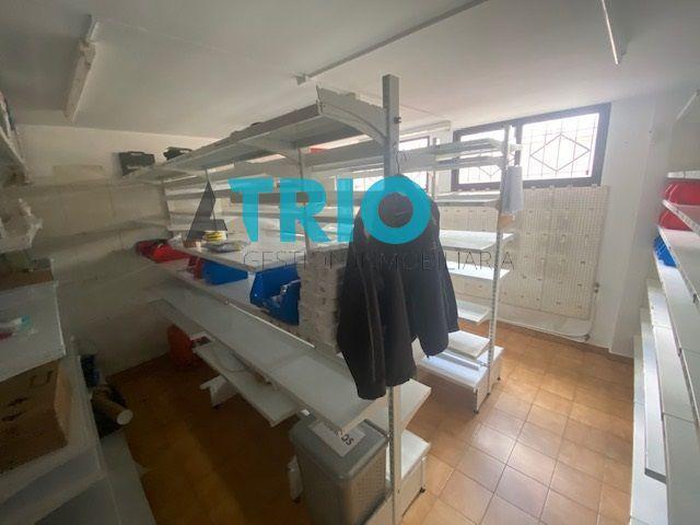 dia.mobiliagestion.es/Portals/inmoatrio/Images/7521/6646871