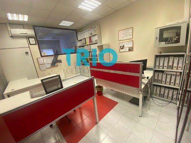 dia.mobiliagestion.es/Portals/inmoatrio/Images/7521/6646874