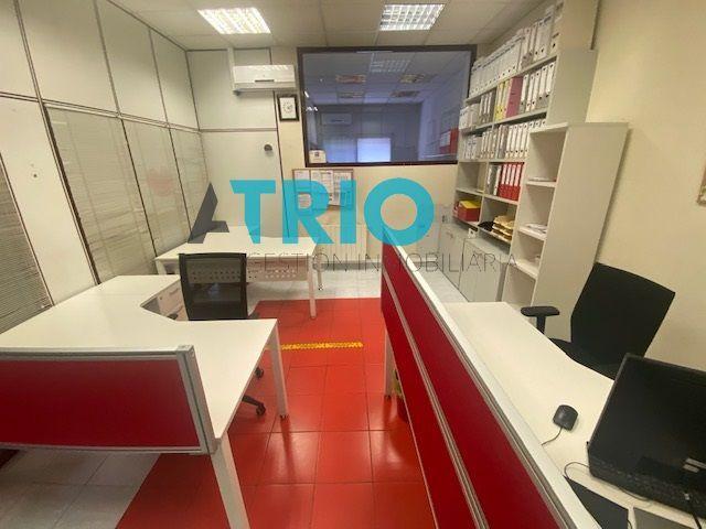 dia.mobiliagestion.es/Portals/inmoatrio/Images/7521/6646877