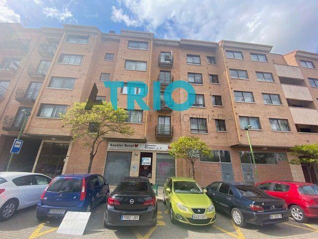 dia.mobiliagestion.es/Portals/inmoatrio/Images/7521/6646884