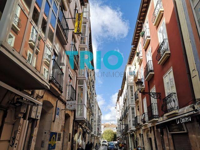 Vivienda-en-Calle-La-Puebla