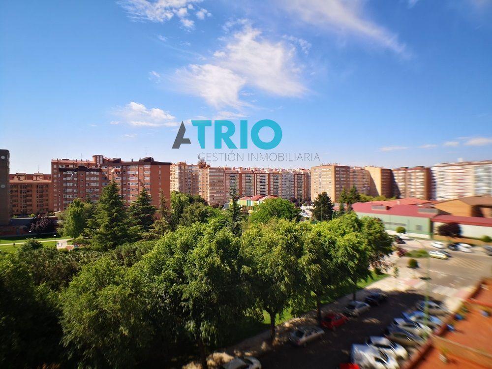 dia.mobiliagestion.es/Portals/inmoatrio/Images/7649/7027191