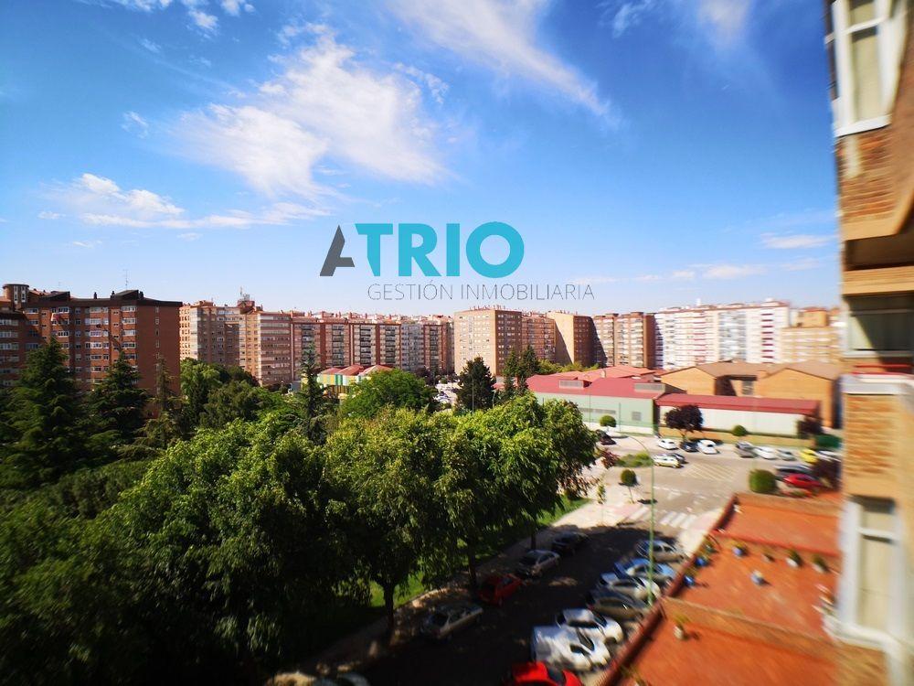 dia.mobiliagestion.es/Portals/inmoatrio/Images/7649/7027193