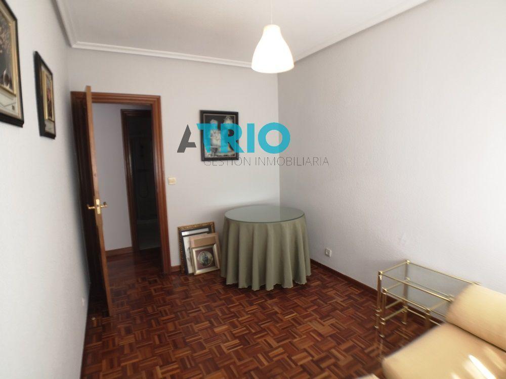 dia.mobiliagestion.es/Portals/inmoatrio/Images/7649/7027215