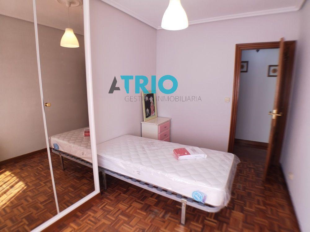 dia.mobiliagestion.es/Portals/inmoatrio/Images/7649/7027217