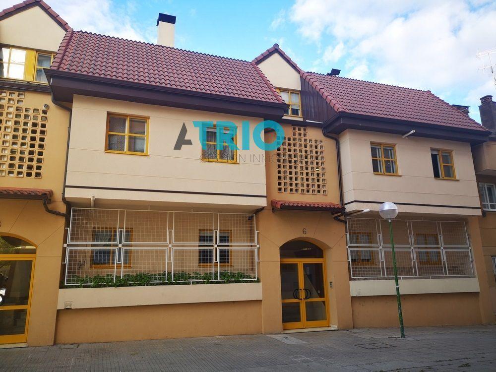 Apartamento-en-alquiler-en-los-Gamones-Gamonal