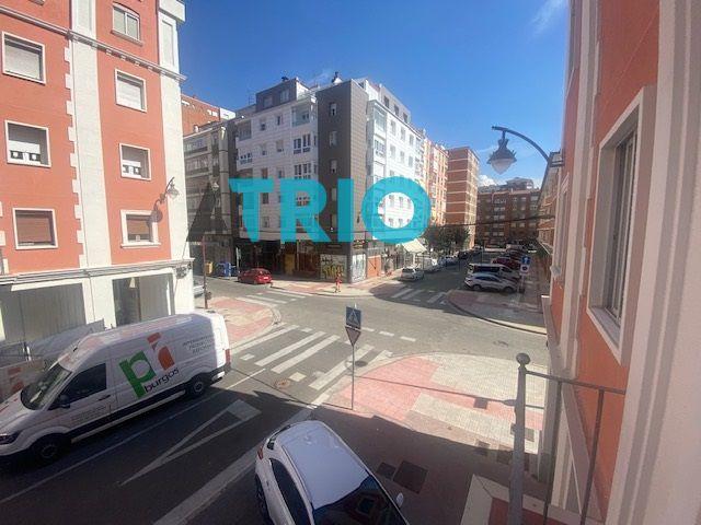 dia.mobiliagestion.es/Portals/inmoatrio/Images/7782/7313402