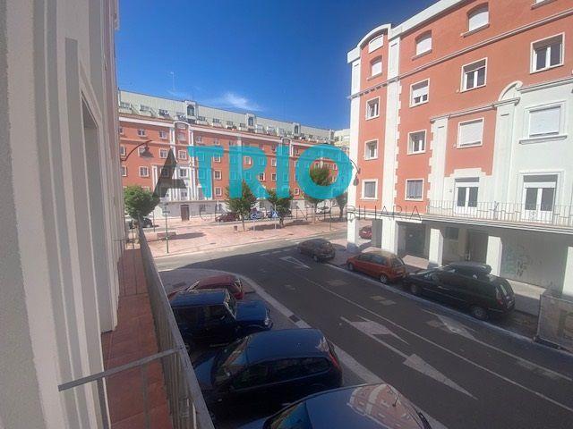dia.mobiliagestion.es/Portals/inmoatrio/Images/7782/7313403