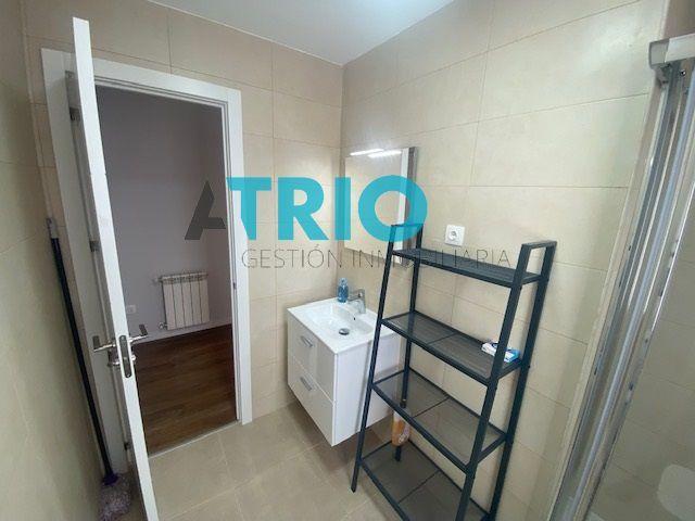 dia.mobiliagestion.es/Portals/inmoatrio/Images/7782/7313424