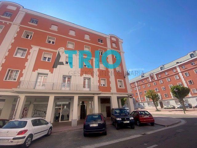 dia.mobiliagestion.es/Portals/inmoatrio/Images/7782/7313436