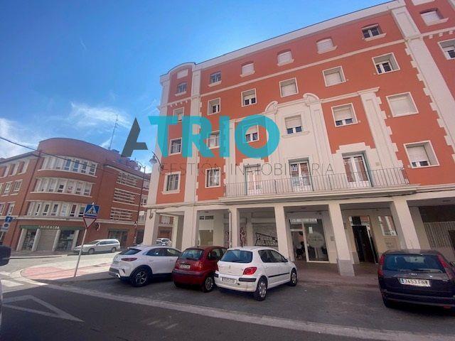 dia.mobiliagestion.es/Portals/inmoatrio/Images/7782/7313437