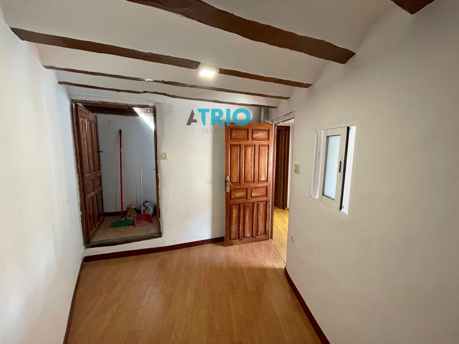 dia.mobiliagestion.es/Portals/inmoatrio/Images/7838/7446498