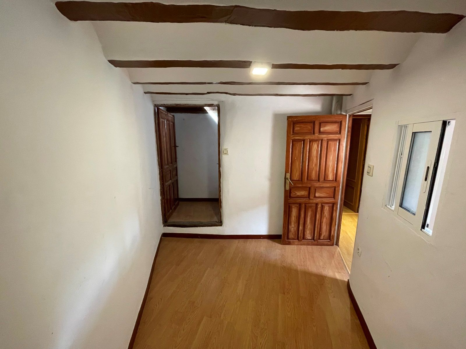 dia.mobiliagestion.es/Portals/inmoatrio/Images/7838/7446499