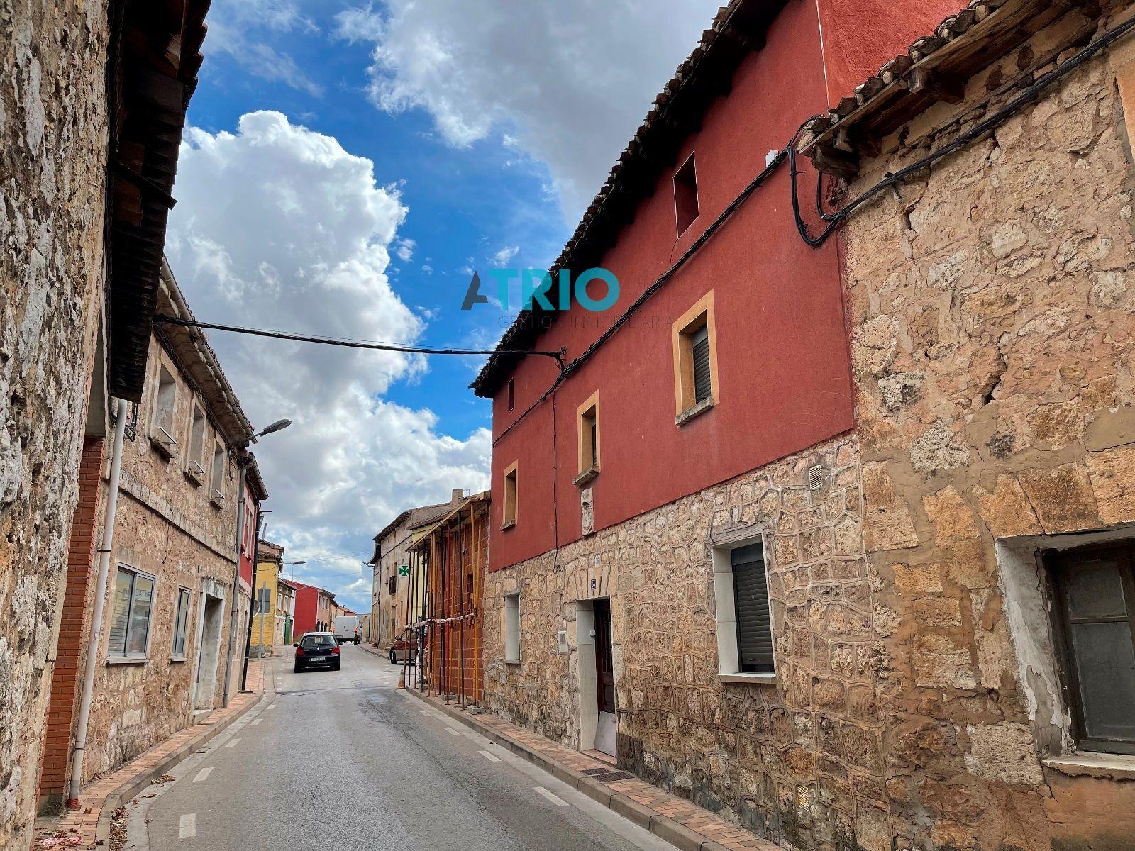 dia.mobiliagestion.es/Portals/inmoatrio/Images/7838/7446511