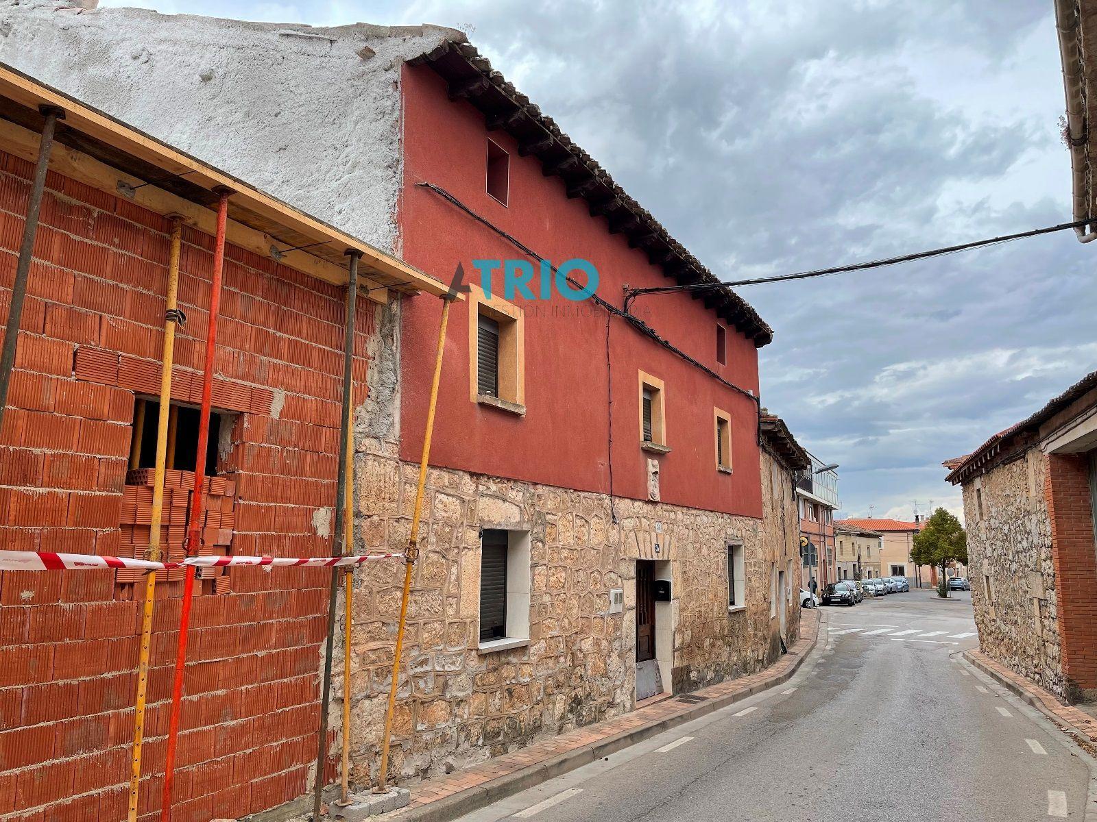 dia.mobiliagestion.es/Portals/inmoatrio/Images/7838/7446512