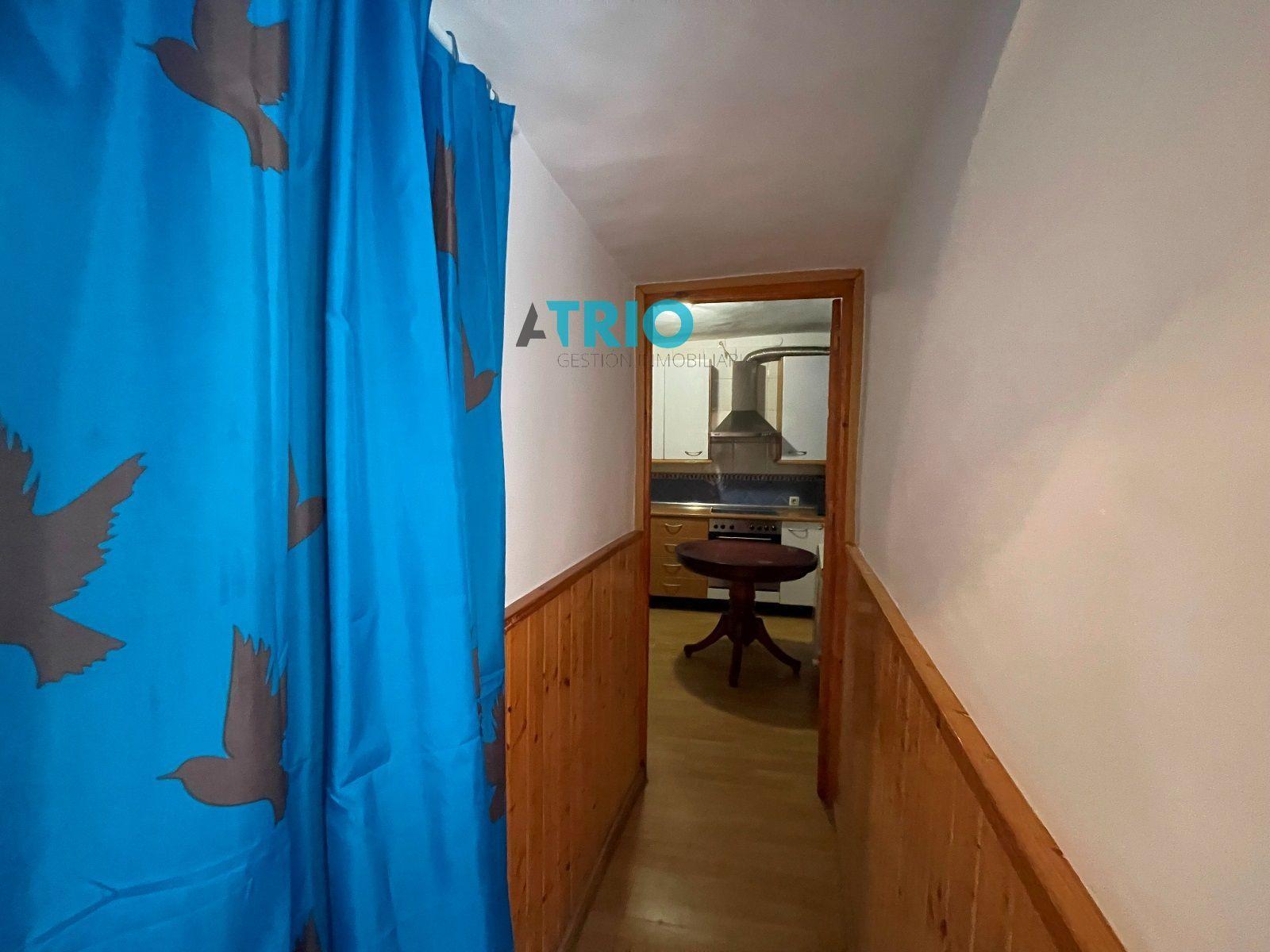 dia.mobiliagestion.es/Portals/inmoatrio/Images/7838/7446513