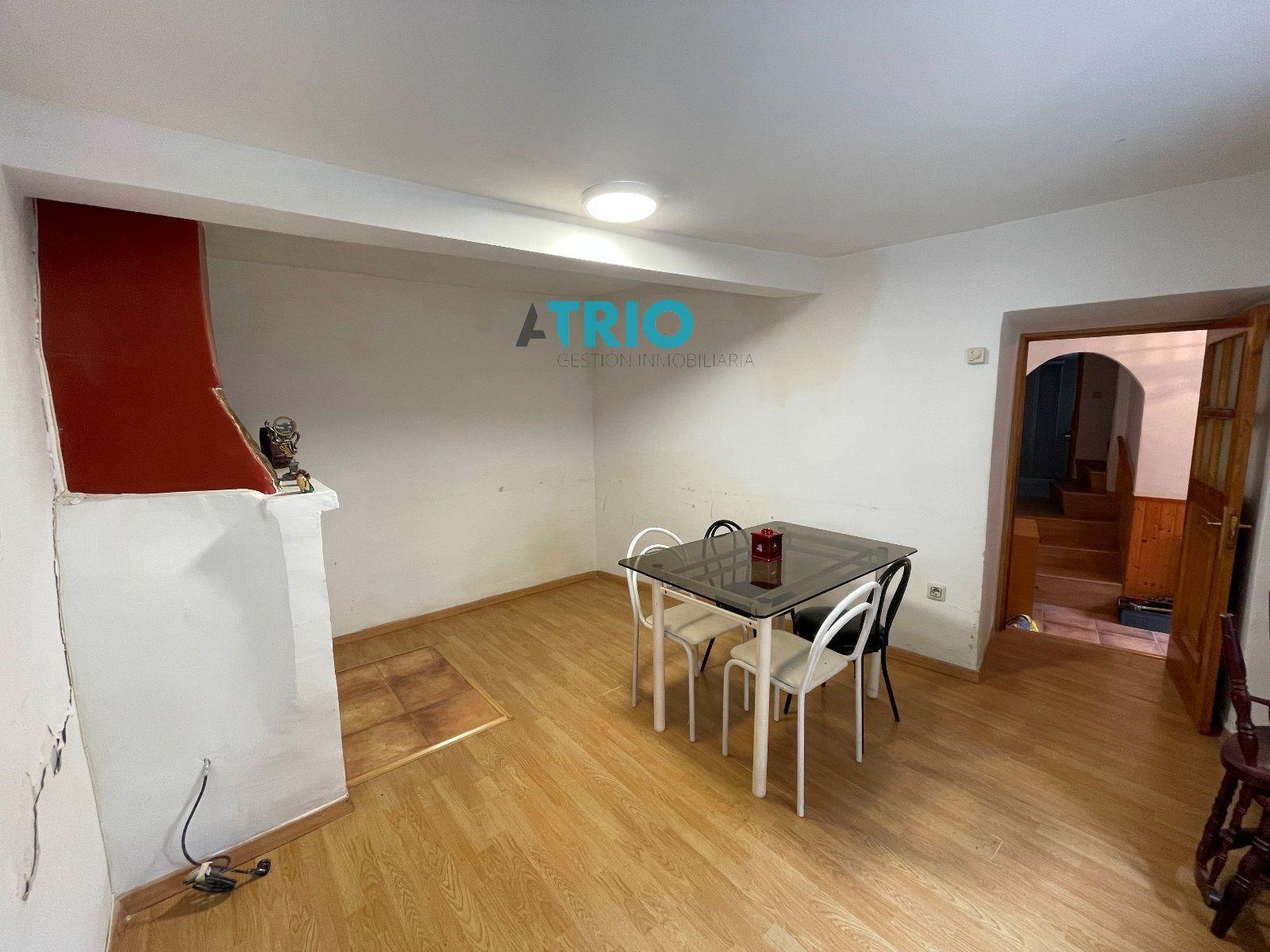 dia.mobiliagestion.es/Portals/inmoatrio/Images/7838/7446517