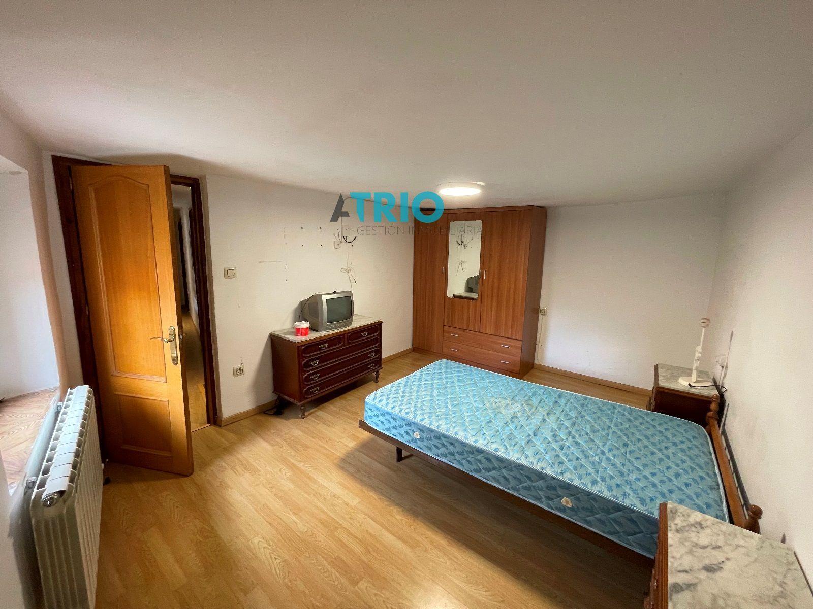 dia.mobiliagestion.es/Portals/inmoatrio/Images/7838/7446523