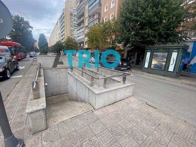 dia.mobiliagestion.es/Portals/inmoatrio/Images/7845/7471211