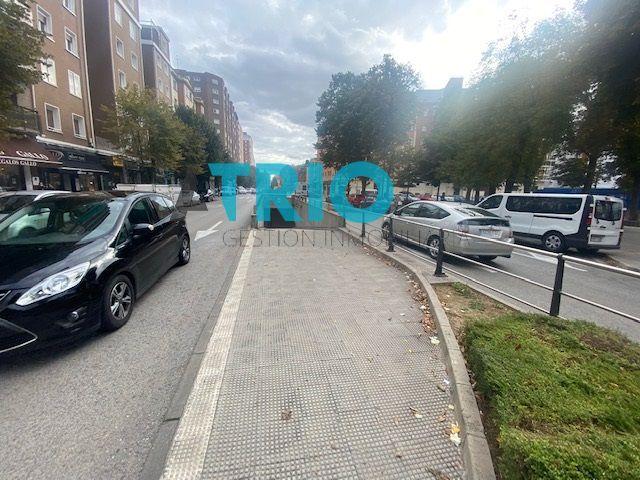 dia.mobiliagestion.es/Portals/inmoatrio/Images/7845/7471212