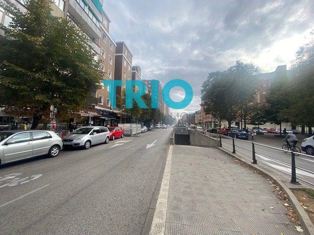 dia.mobiliagestion.es/Portals/inmoatrio/Images/7845/7471213