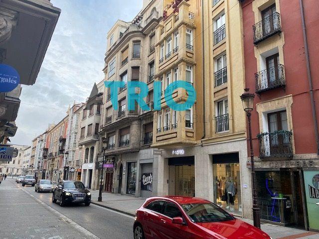dia.mobiliagestion.es/Portals/inmoatrio/Images/7847/7473480