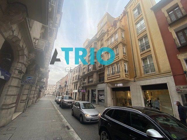 dia.mobiliagestion.es/Portals/inmoatrio/Images/7847/7473482
