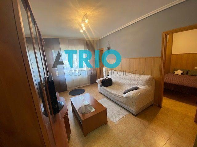 dia.mobiliagestion.es/Portals/inmoatrio/Images/7856/7485052