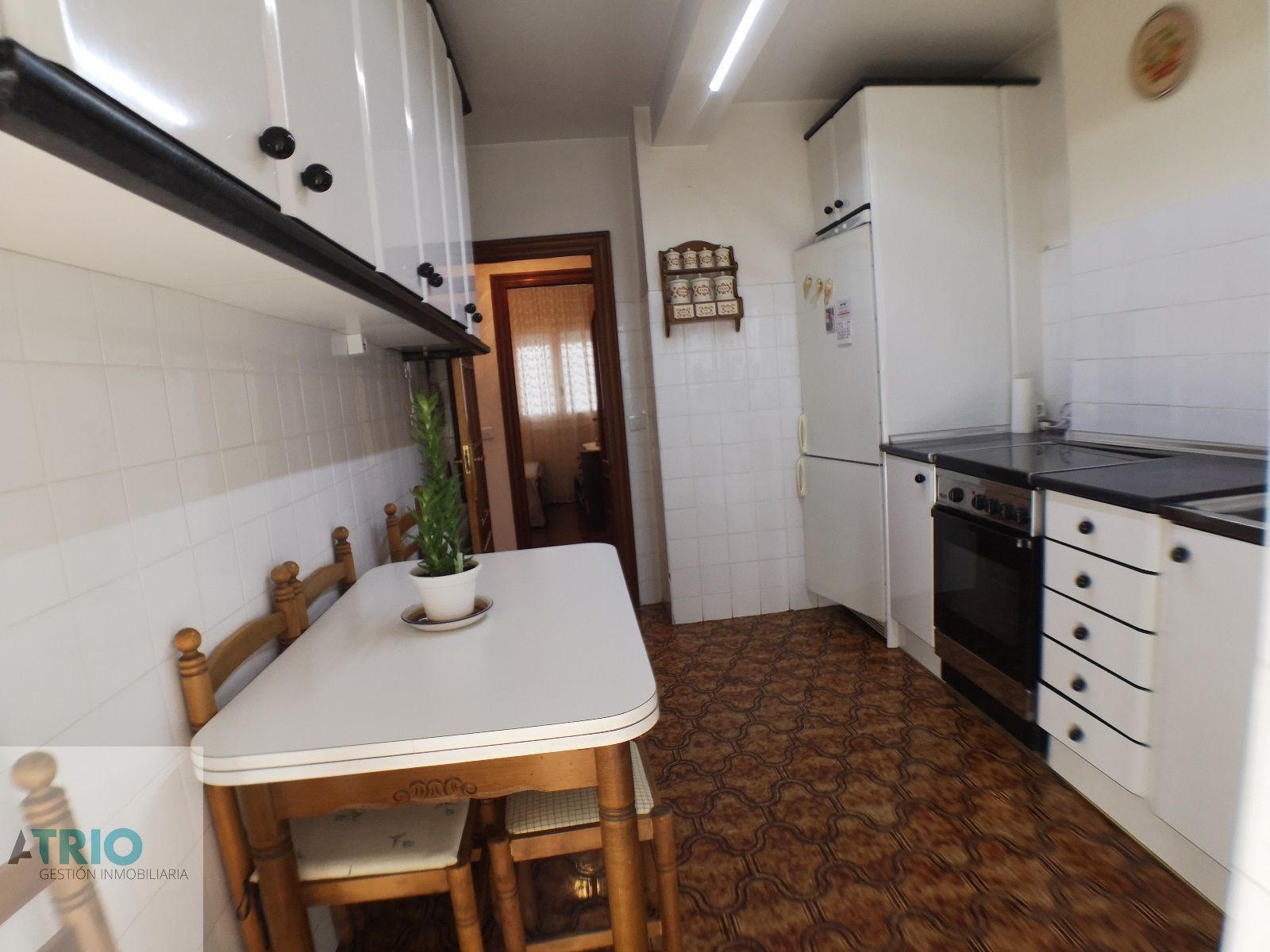 dia.mobiliagestion.es/Portals/inmoatrio/Images/7860/7497788