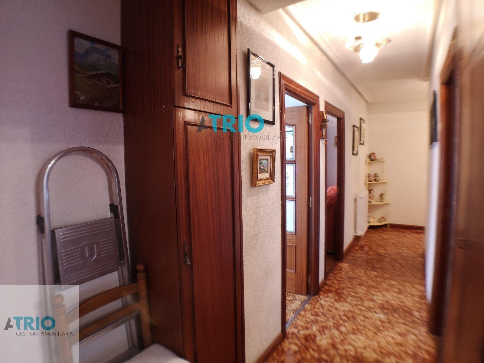 dia.mobiliagestion.es/Portals/inmoatrio/Images/7860/7497793