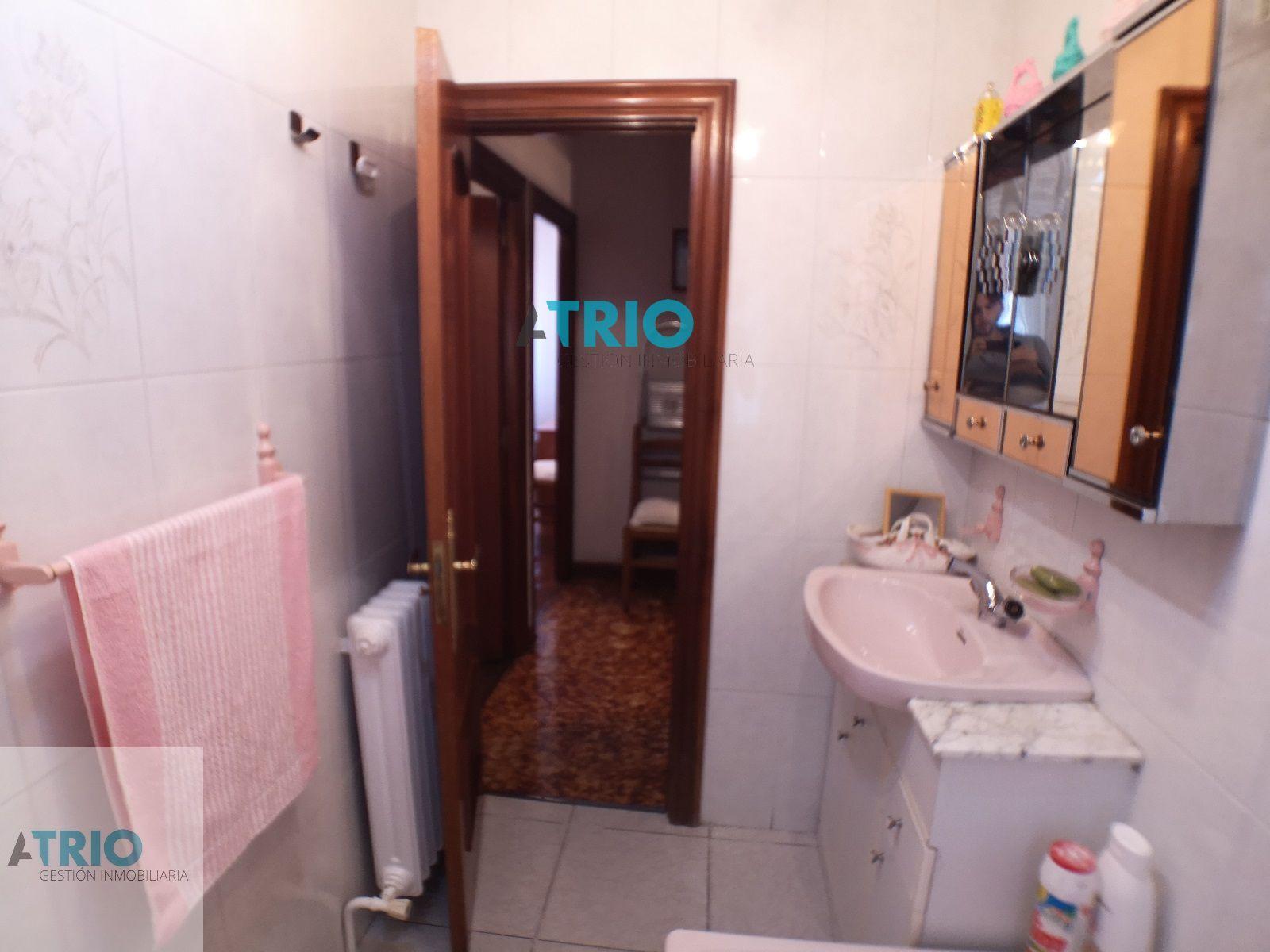 dia.mobiliagestion.es/Portals/inmoatrio/Images/7860/7497795