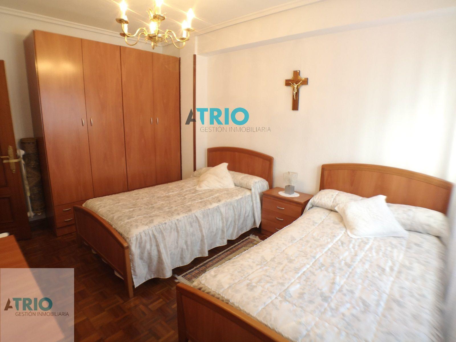 dia.mobiliagestion.es/Portals/inmoatrio/Images/7860/7497797