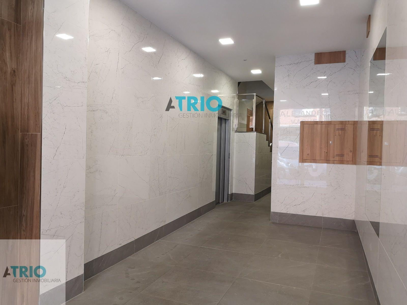dia.mobiliagestion.es/Portals/inmoatrio/Images/7860/7497800