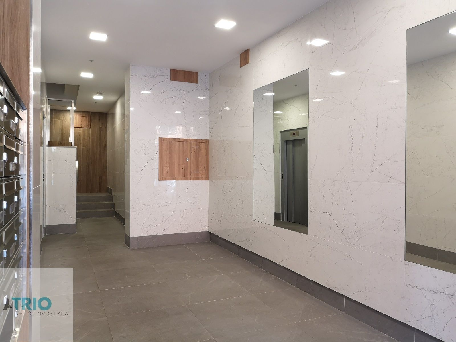 dia.mobiliagestion.es/Portals/inmoatrio/Images/7860/7497801